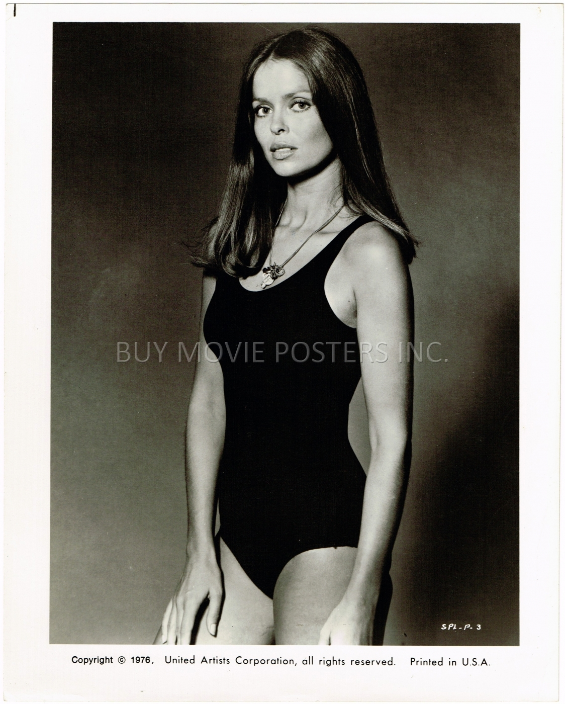 barbara bach bondbarbara bach interview, barbara bach photo, barbara bach and ringo starr, barbara bach height, barbara bach 2016, barbara bach instagram, barbara bach, barbara bach 2015, barbara bach 2014, barbara bach bond, barbara bach and ringo starr wedding, barbara bach actress, nadja summer & barbara bach, barbara bach today, barbara bach age, barbara bach net worth